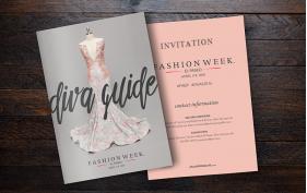 Invitaţii